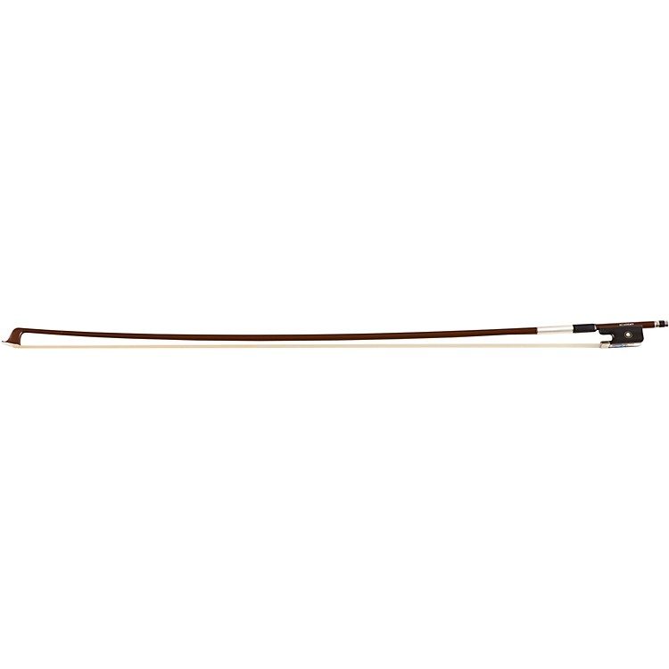 PremiereConservatory Series Carbon Composite Viola Bow15-17-in.