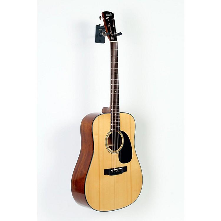BlueridgeContemporary Series BR-40A Dreadnought Acoustic GuitarNatural888365625843