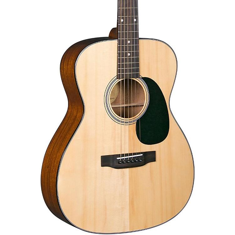 BlueridgeContemporary Series BR-43A 000 Acoustic GuitarNatural