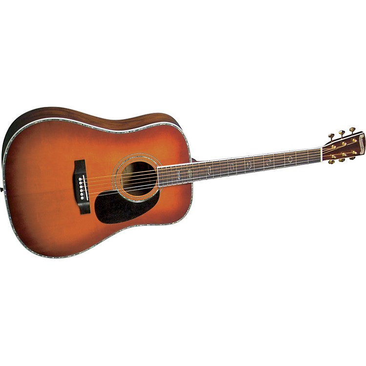 Blueridge Contemporary Series BR-70 Adirondack Dreadnought Acoustic Guitar