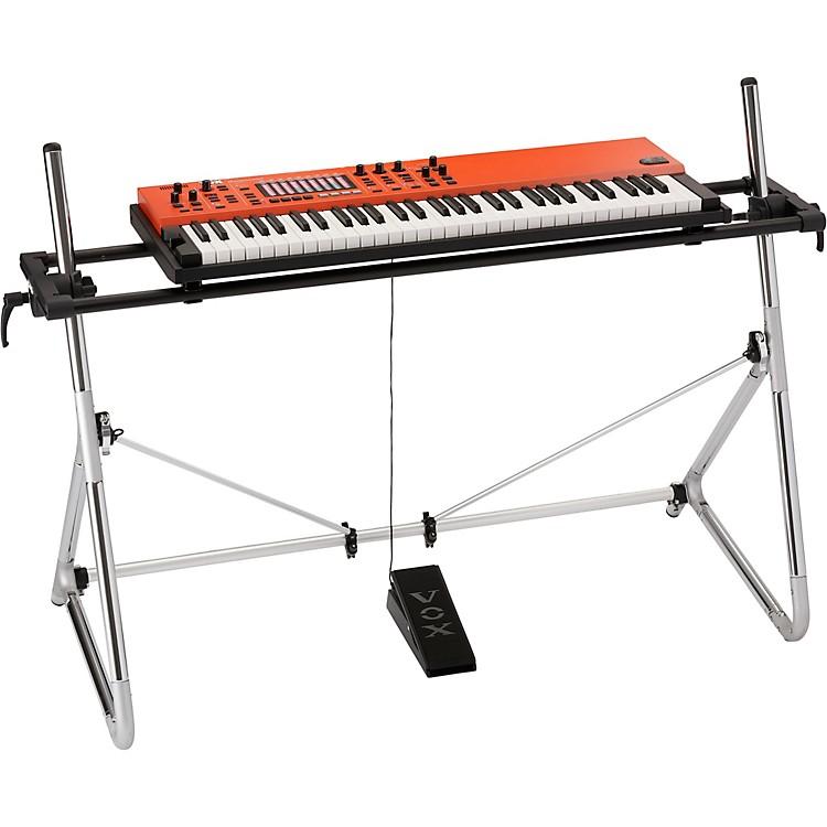 VoxContinental Performance Synthesizer Organ61 Key