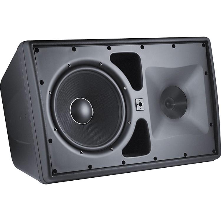 JBLControl 30 Three-Way Indoor/Outdoor SpeakerBlack