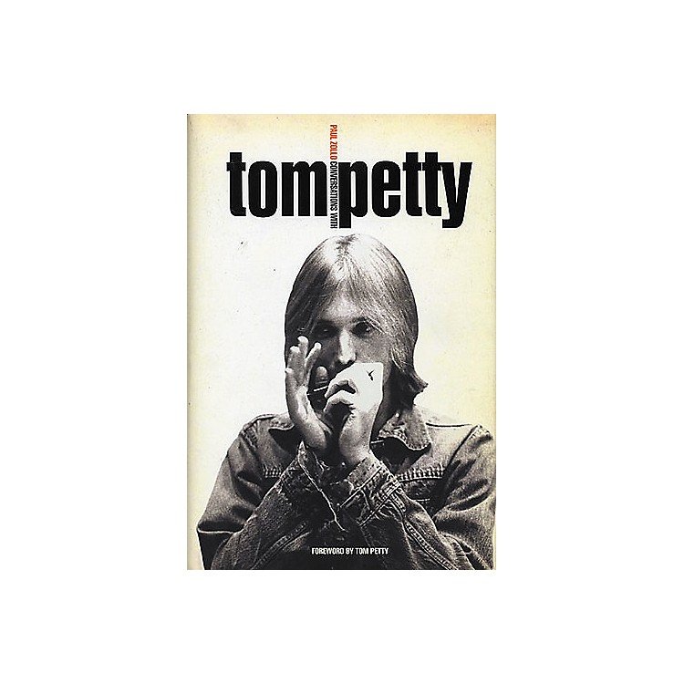 Music SalesConversations with Tom Petty Book
