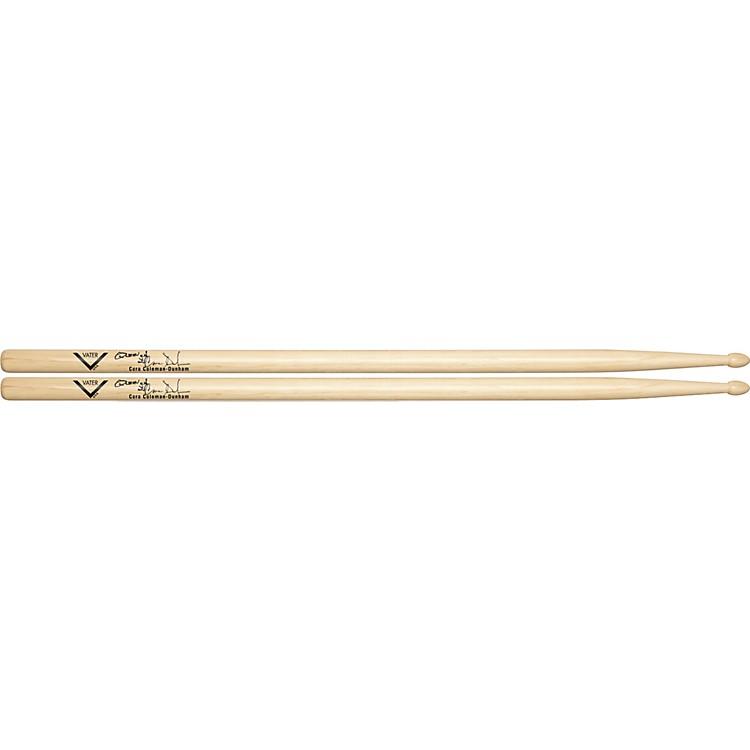 VaterCora Coleman-Dunham Model Drumsticks