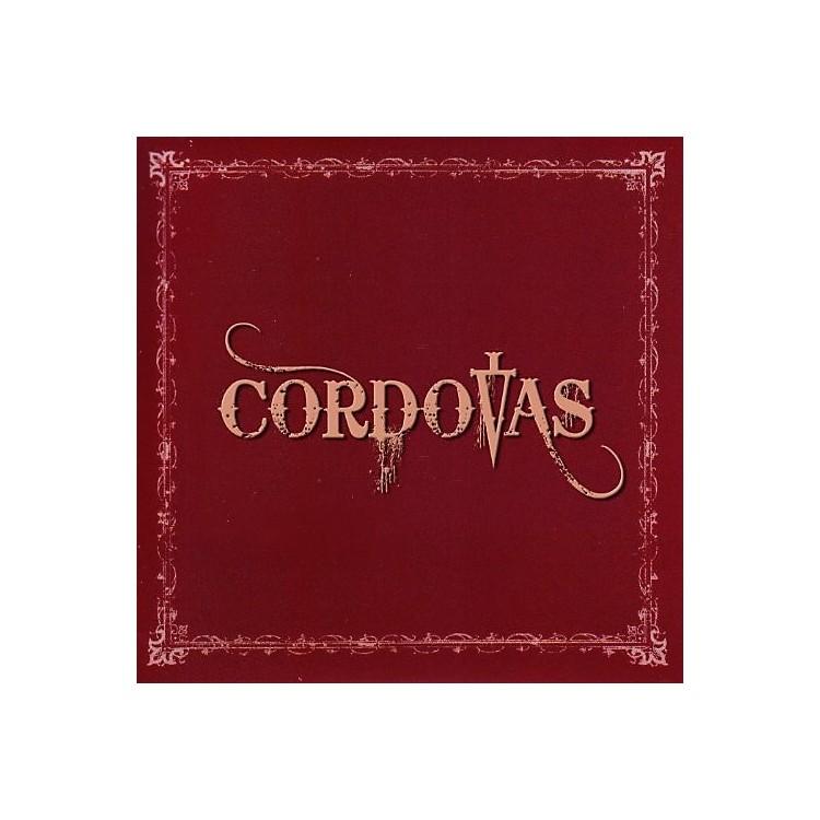 AllianceCordovas - Cordovas