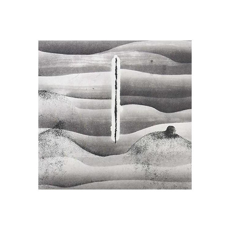 AllianceCornelius - Mellow Waves