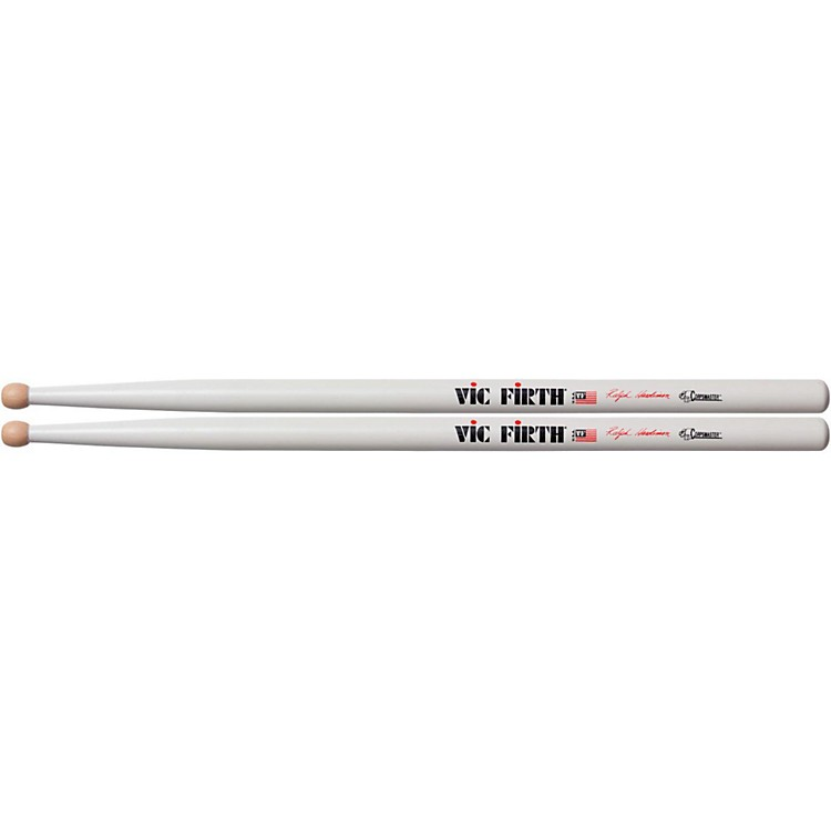 Vic Firth Corpsmaster Ralph Hardimon Drum Sticks Wood