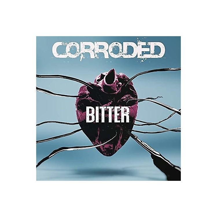 AllianceCorroded - Bitter