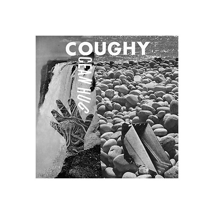 AllianceCoughy - Ocean Hug