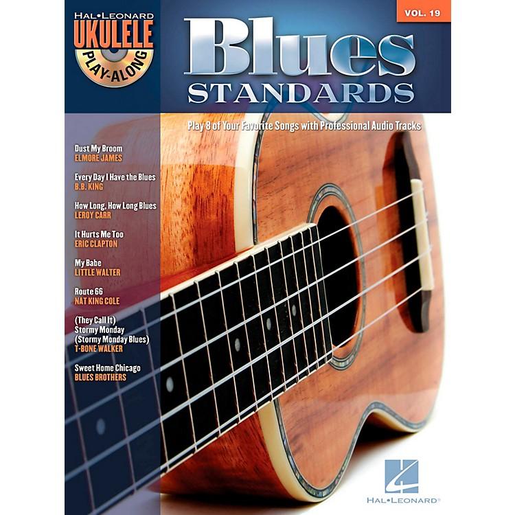 Hal LeonardCountry Banjo Play-Along Volume 2 Book/CD