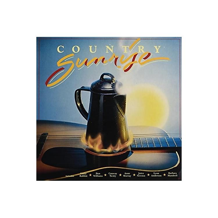 AllianceCountry Sunrise