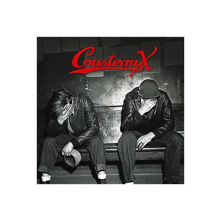 AllianceCousteaux - Cousteaux