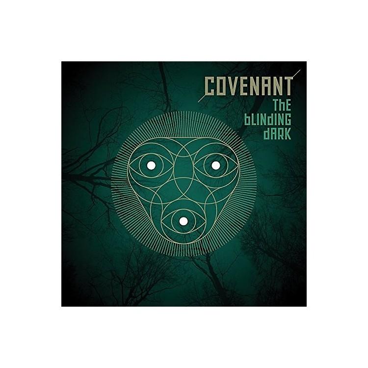 AllianceCovenant - Blinding Dark