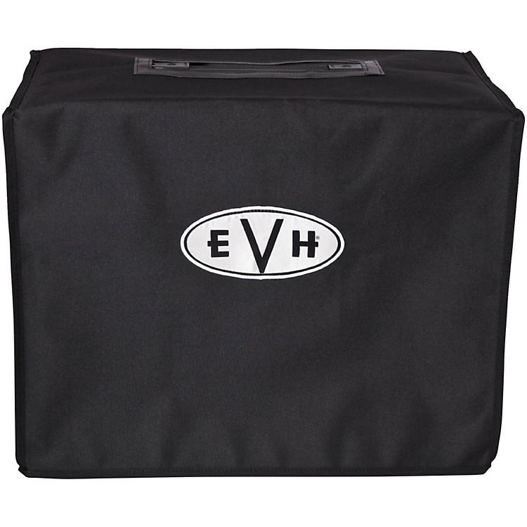 EVHCover for 1x12 Guitar Speaker CabinetBlack