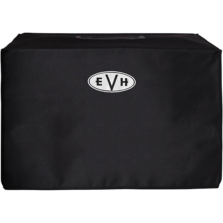 EVHCover for 2x12 Guitar Combo Amp
