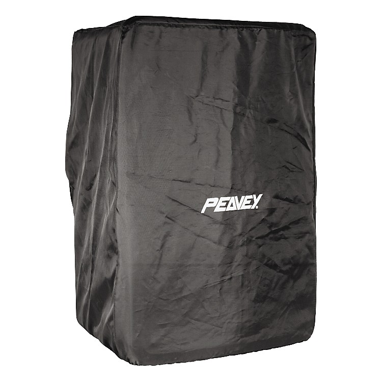 Peavey Cover for Impulse 500, 1015, and PR 15