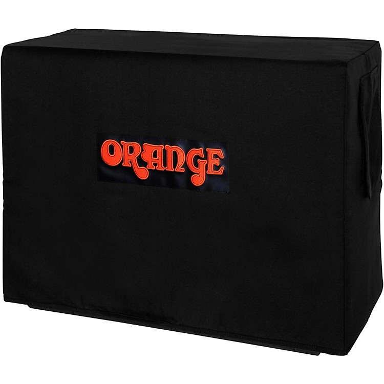 Orange AmplifiersCover for OBC410 Bass Cabinet
