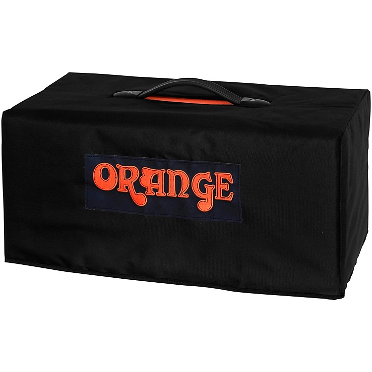 Orange Amplifiers Cover for OR15 Guitar Amp Head