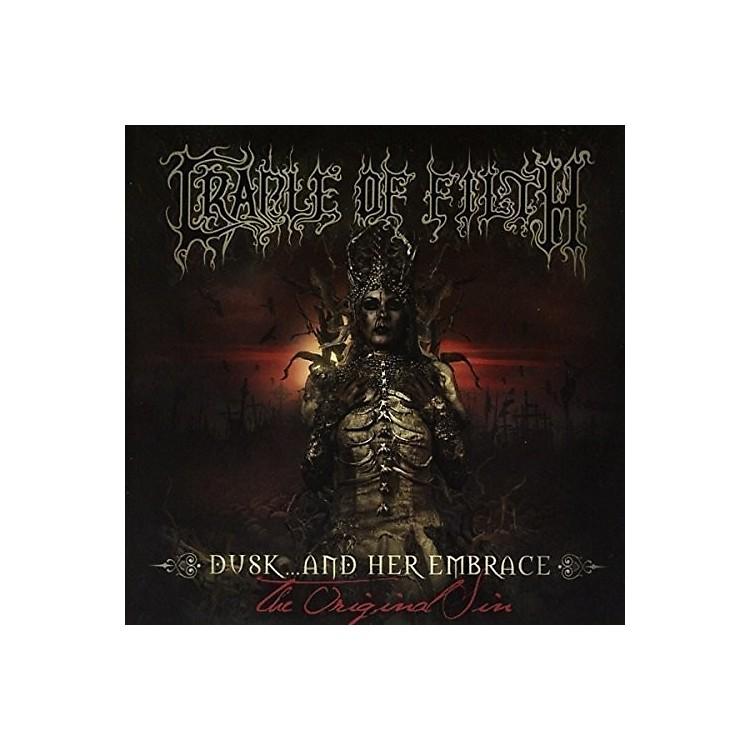 AllianceCradle of Filth - Dusk & Her Embrace: Original Sin