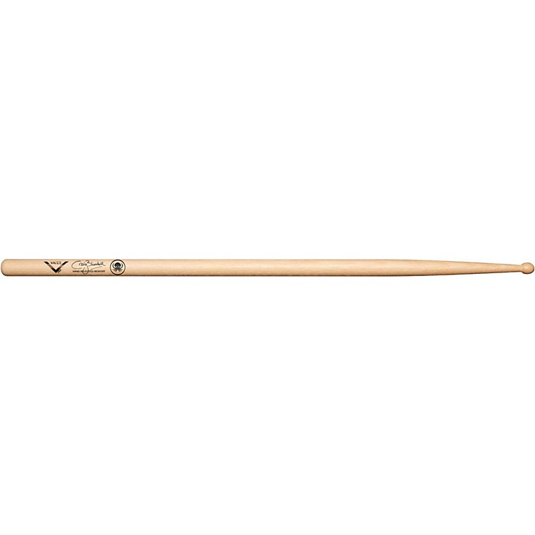 Vater Craig Blundell Model Drum Sticks