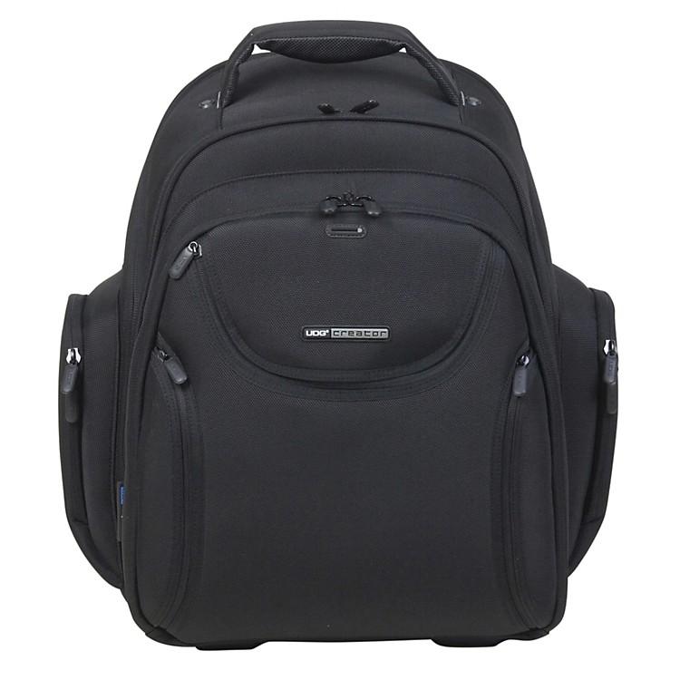 UDGCreator Laptop Backpack