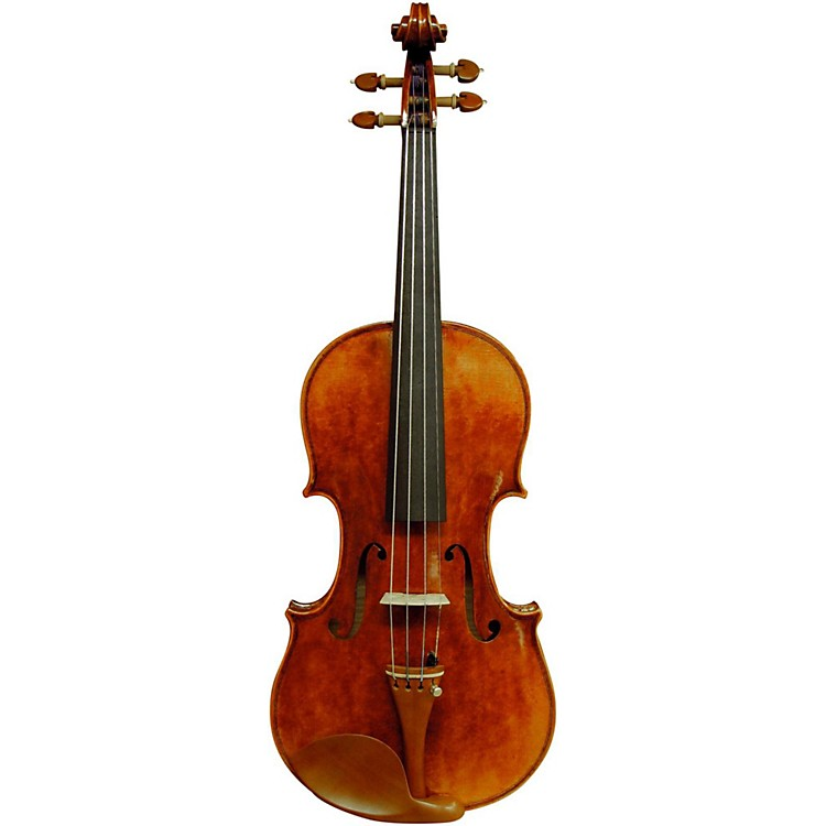 Maple Leaf Strings Cremonese Craftsman Collection Viola 16.5 in.