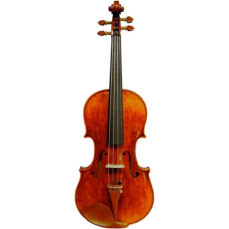 Maple Leaf Strings Cremonese Craftsman Collection Violin 4/4 Size