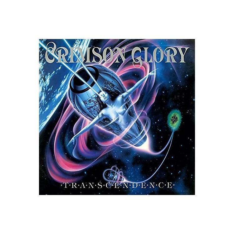 AllianceCrimson Glory - Transcendence