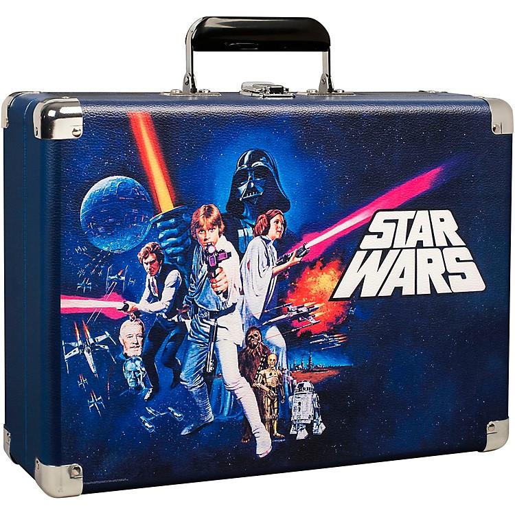 CrosleyCrosley Deluxe Special EditionStar Wars