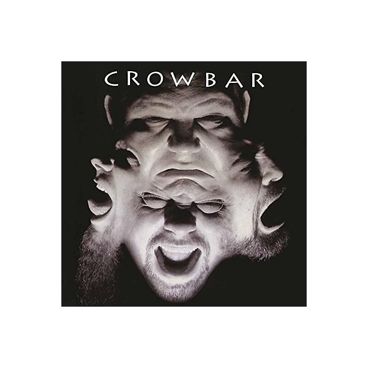 AllianceCrowbar - Odd Fellows Rest