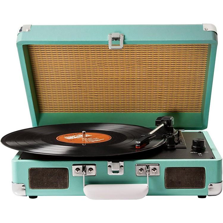 CrosleyCruiser Record Player