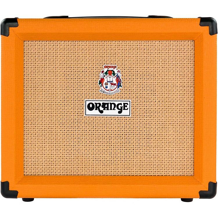 Orange AmplifiersCrush 20RT 20W 1x8 Guitar Combo AmpOrange