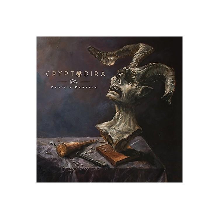 AllianceCryptodira - Devil's Despair