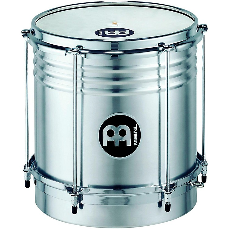 MeinlCuica