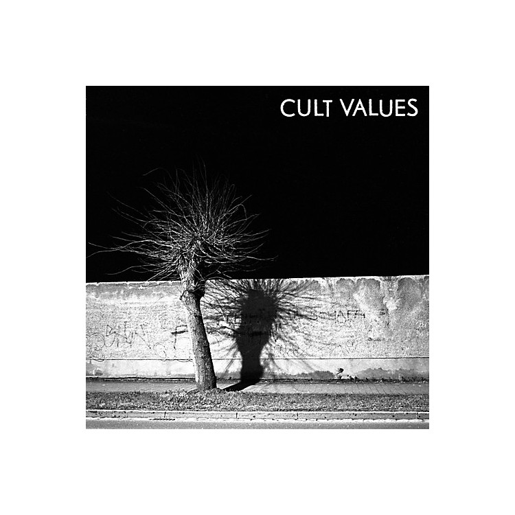 AllianceCult Values - Cult Values