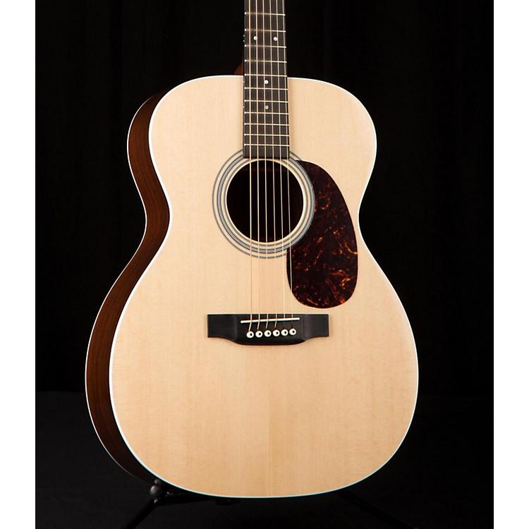 MartinCustom 000-MMV Auditorium Acoustic Guitar