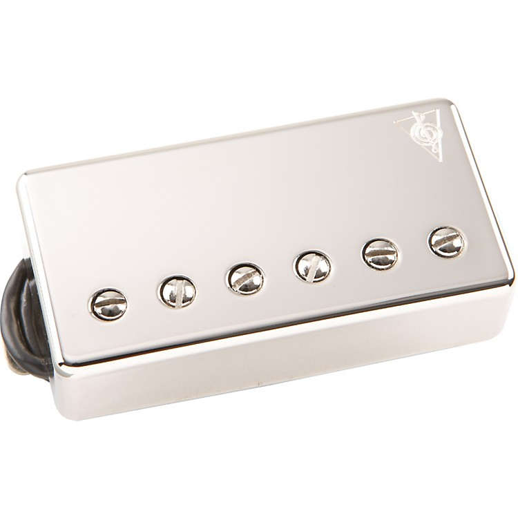 Seymour Duncan Custom Alternative 8 Trembucker Humbucker Pickup