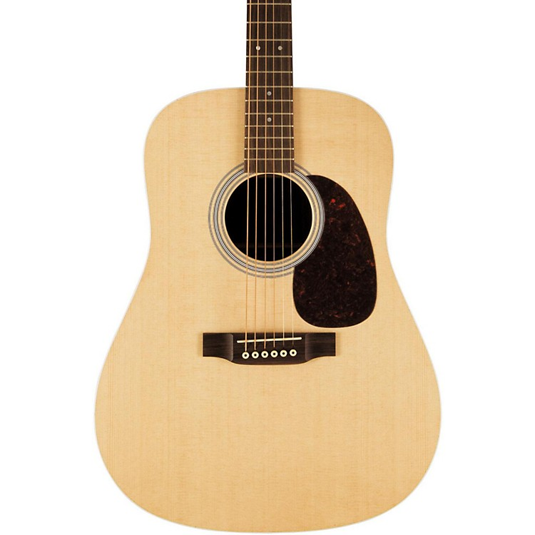 martin custom dsr dreadnought acoustic guitar music123. Black Bedroom Furniture Sets. Home Design Ideas