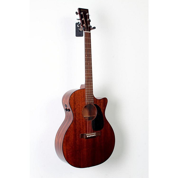 MartinCustom GPCPA4 Mahogany Acoustic-Electric GuitarNatural888365811482