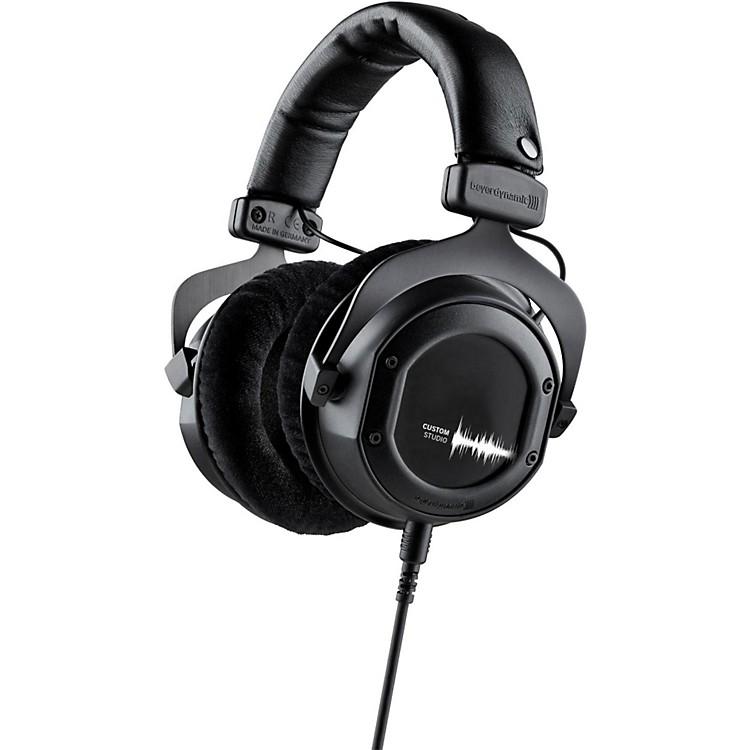 BeyerdynamicCustom STUDIO Headphones