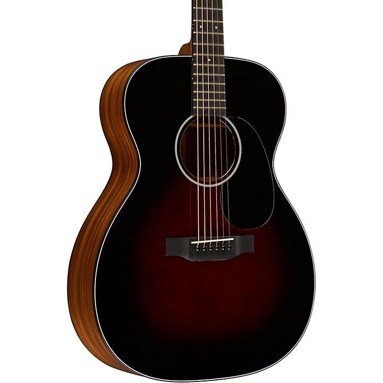 MartinCustom VTS 000-18 Acoustic Guitar