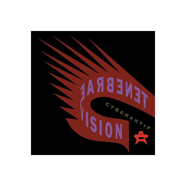 AllianceCyberaktif - Tenebrae Vision