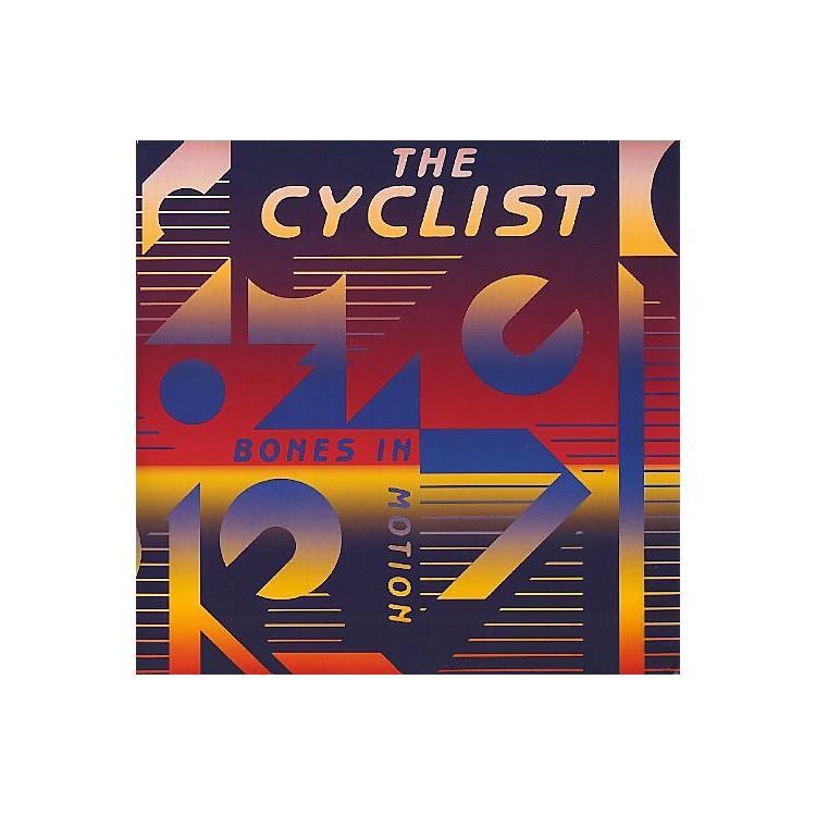 AllianceCyclist - Bones in Motion