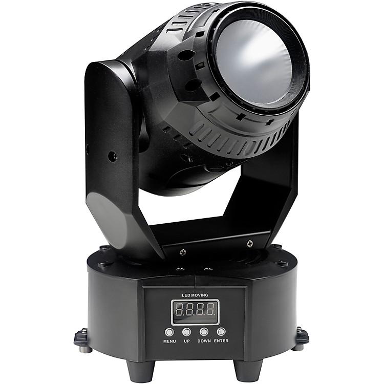 StaggCyclops 60 Moving Head RGB COB LED Wash Light