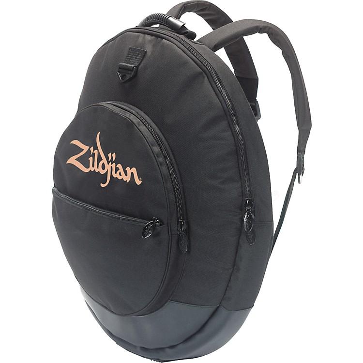 ZildjianCymbal Gig Bag