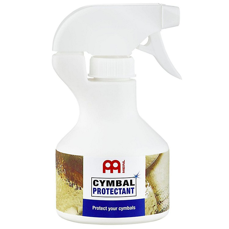 MeinlCymbal Protectant