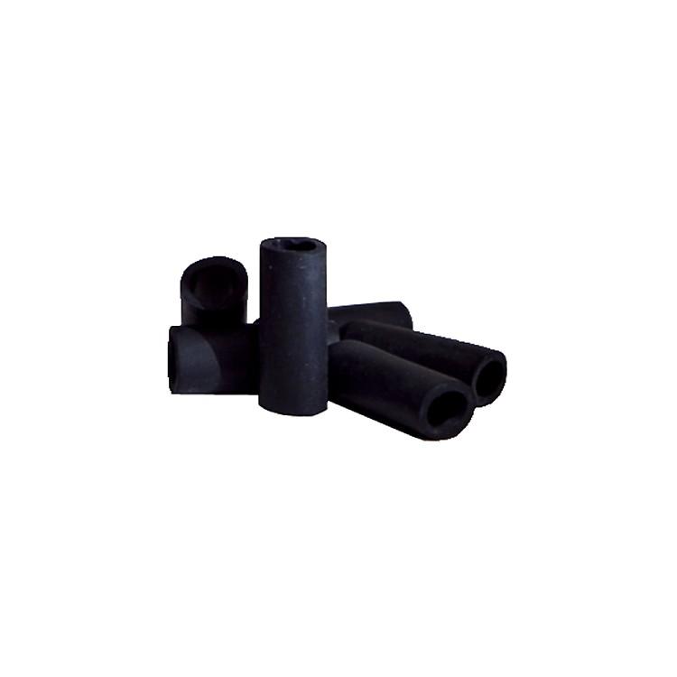 ZildjianCymbal Sleeve (24 Pack)