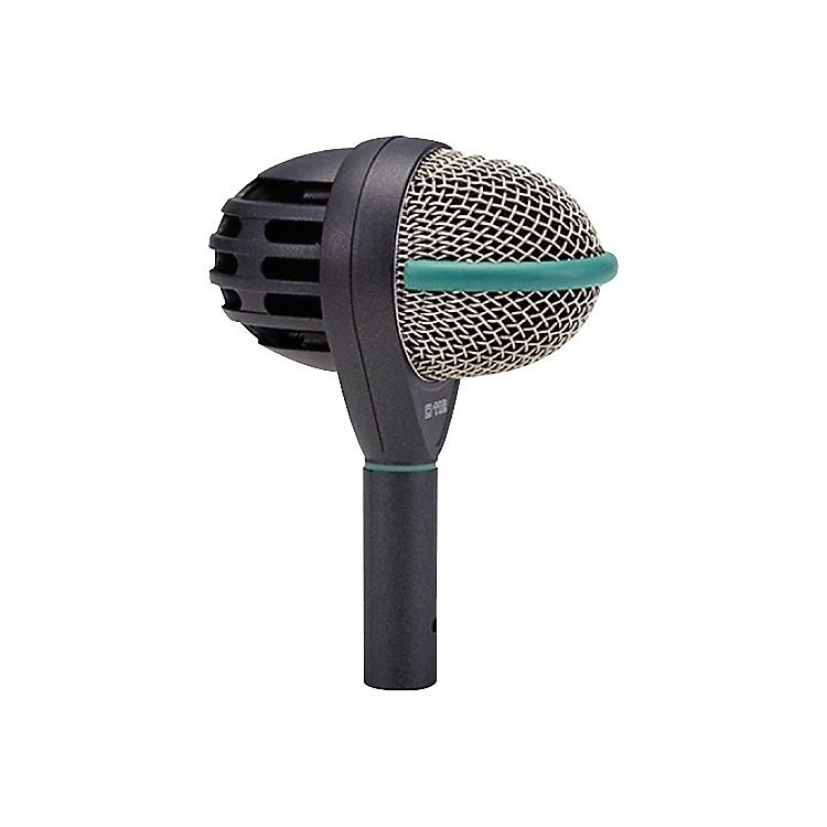 AKGD 112 Kick Drum Microphone