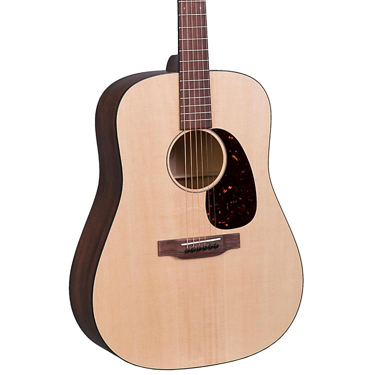 MartinD-15 Special Acoustic GuitarNatural