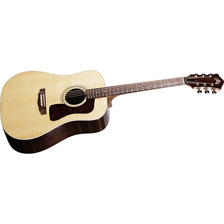 Guild D-50 Standard Acoustic Guitar